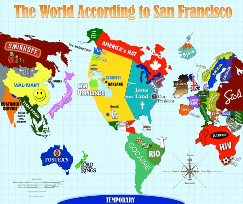 World_according_to_sf