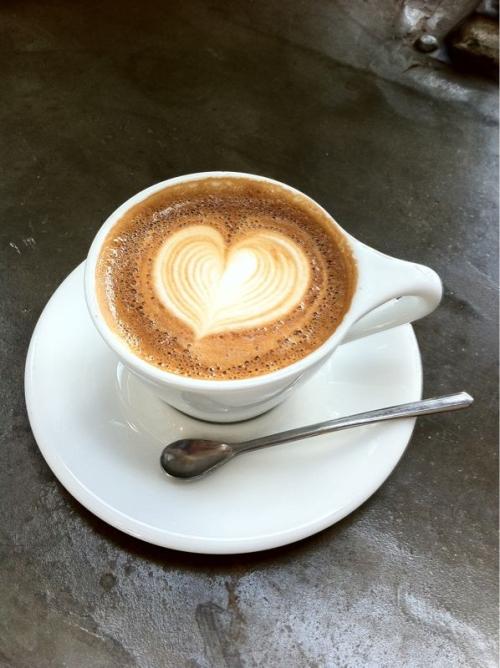 Heart_coffee