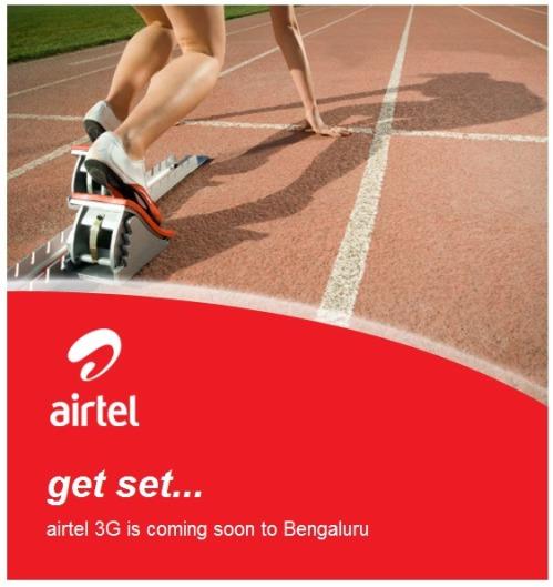 Airtel_3g_coming_soon