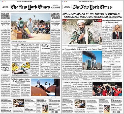 Osama_obama_nyt_front_page