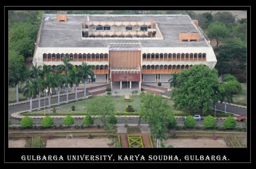 Gulbarga_university_gulbarga