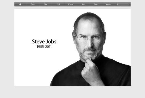 Apple-jobs