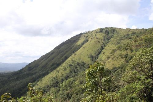 Mullayanagiri_023