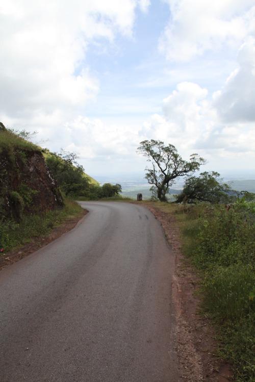 Mullayanagiri_041
