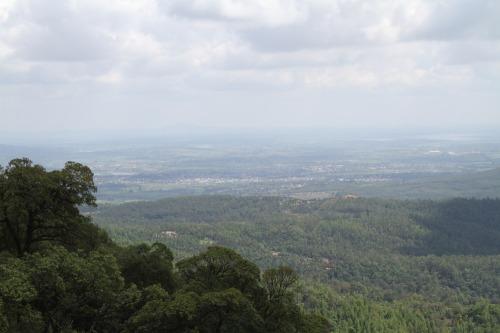 Mullayanagiri_045