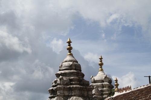 Mullayanagiri_058