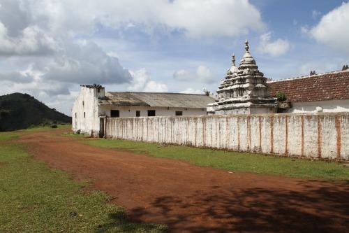Mullayanagiri_059