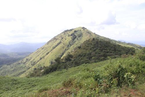 Mullayanagiri_065