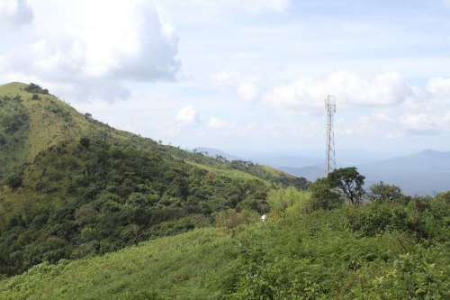 Mullayanagiri_066