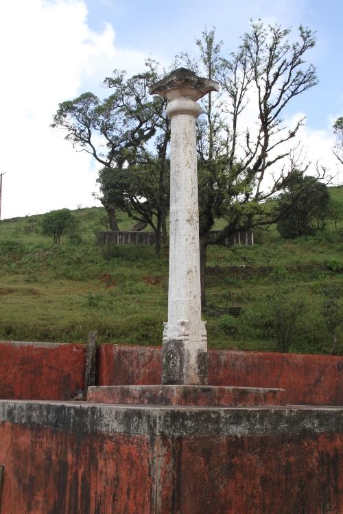 Mullayanagiri_076