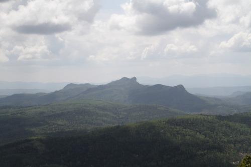 Mullayanagiri_092