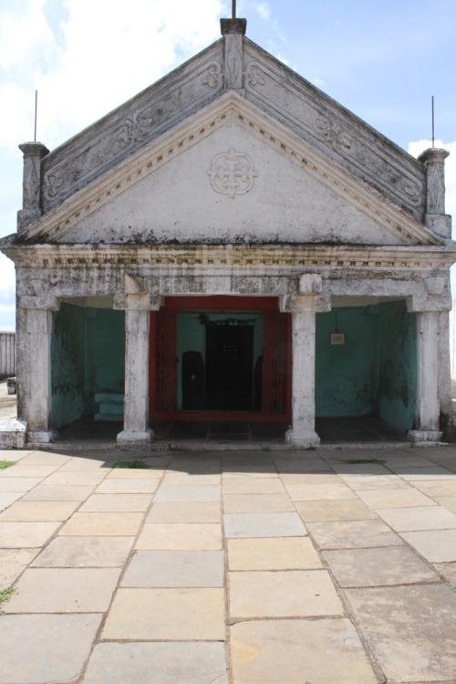 Mullayanagiri_097