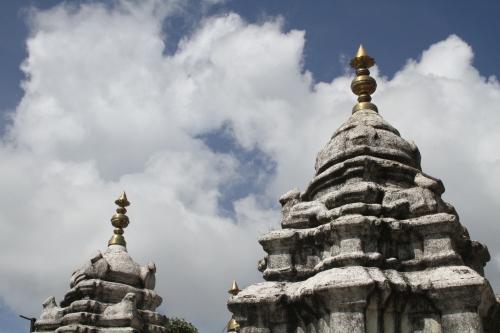 Mullayanagiri_098