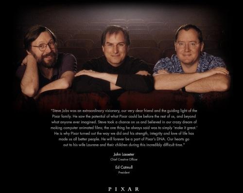 Pixar_tribute