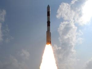 MangalyaanPSLV_ISRO4X3